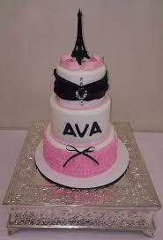 106 best babyshower cake images on pinterest baby shower cakes