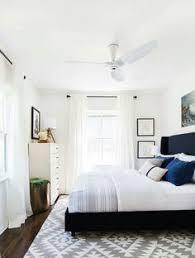 ceiling fans for bedrooms new ceiling fan in the master bedroom modern ceiling ceiling