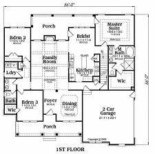 1871 best plans of interest images on pinterest house floor