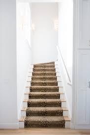 modern home decor ideas brass and silver sconces cc u0026mike blog