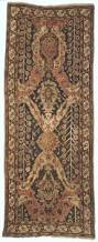 Beautiful Rugs 95 best images about beautiful rugs on pinterest moroccan rugs