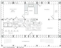 home design basics design basics house plans wondrous home designs basic house plans