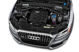 2013 audi q5 reviews and rating motor trend
