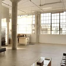 chambre industrielle 5 idées déco pour une chambre industrielle grazia