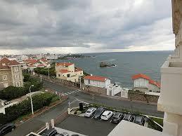 chambre hote biarritz charme chambre hote biarritz vue mer fresh chambre maison d h tes charme