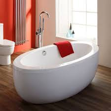 top bathroom designs roll top bath design