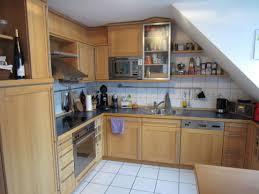 Einbauk Hen Im Angebot 3 Zimmer Wohnungen Zu Vermieten Hilchenbach Mapio Net