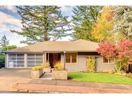 Zip Code Map Portland Oregon by 4015 Sw Council Crest Dr Portland Or 97239 Mls 16558734 Redfin