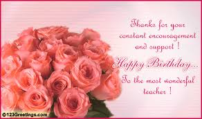 Happy Birthday Thank You Quotes Funny Free Pictures Thank You Birthday Wishes Thank You Cards