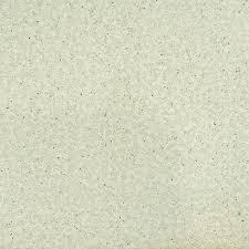 sterling 12x12 self adhesive vinyl floor tile set of 20 gray