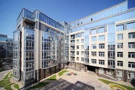 architecture bureau architectural bureau a len archello