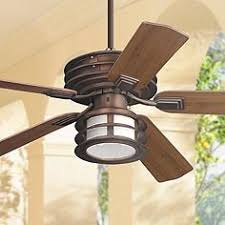hunter wetherby cove ceiling fan 48 outdoor ceiling fan with light kit modern patio outdoor
