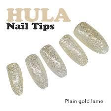 torch ginger rakuten global market size order nail tip hula gel