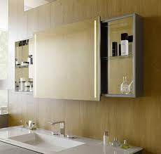 Sliding Bathroom Mirror Cabinet 15 Best Bathroom Mirrors Images On Pinterest Bathroom Mirrors