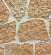 stone tiles background twenty one photo texture u0026 background