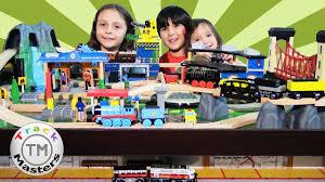 imaginarium express mountain rock train table imaginarium express mountain rock train table thomas friends toys