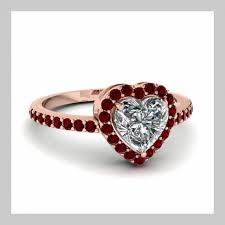wedding rings in kenya wedding ring beautiful delicate engagement rings beautiful