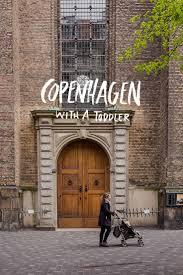 12182 best denmark images on pinterest denmark copenhagen