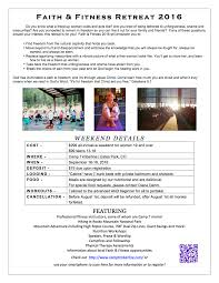 What Is 1 75 Bath by Upcoming Events U2014 Soul Fitness Colorado