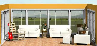 sunroom floor plans premier four seasons sunroom addition 20 x 18