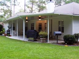 houses with carports carports