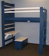 College Loft Bed How To Raise A Metal College Loft Beds Modern Loft Beds