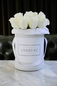 send roses landeau the luxuriously simple way to send roses landeau