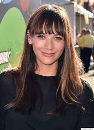 how to grow out layered women s hair into bob growing out your bangs here are 8 hairstyle ideas to survive the