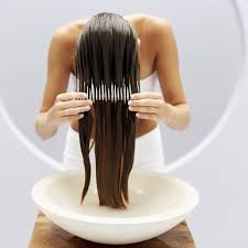 best herbal conditioner for dry hair unique short hairstyles for