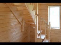 treppe bauanleitung treppe selber bauen holz treppe selber bauen