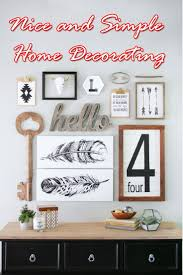 Cute Diy Home Decor Projects 90 Best Cute Home Decor Images On Pinterest Home Room