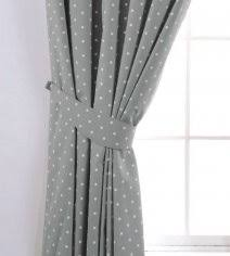 Black Polka Dot Curtains Shabby Chic Beautiful Chocolate Brown Baby Blue Polka Dot Curtains