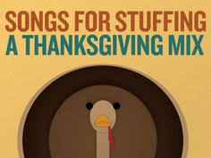 thanksgiving songs thanksgiving colors builds excitement for the