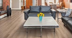 Cost Per Square Foot Laminate Flooring Esperanza Oak 10mm Pergo Xp Laminate Flooring Pergo Flooring
