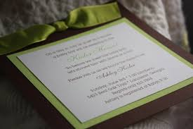 how to make a baby shower card image collections baby shower ideas