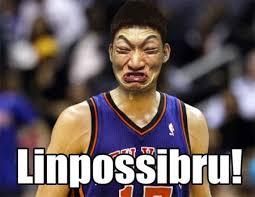 Jeremy Lin Meme - image 253200 linsanity jeremy lin know your meme