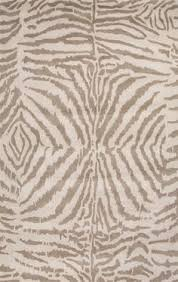 2702 pink abstract contemporary area rugs modern contemporary