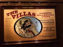 wilderness lodge villas wdw fan zone