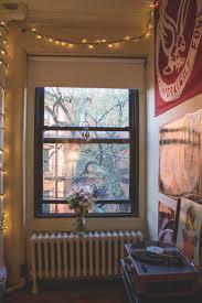 Coolest Dorm Rooms Ever Best 20 University Dorms Ideas On Pinterest College Dorms Dorm