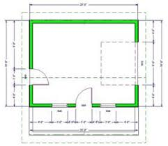 pool house plan blueprints for pool house pool house blueprints bill house plans