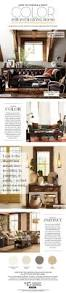 2010 best paint colors images on pinterest color schemes colors