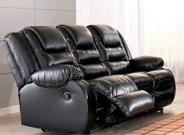 vacherie reclining series in black chocolate and salsa
