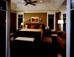 what color should i paint my bedroom design 4moltqa com