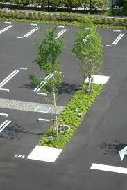 boulevard l n bureau nantes daiichi insurance shin ohi office landscape by takenaka