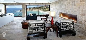 Beach House In Laguna Beach - laguna beach real estate laguna beach homes for sale houses in