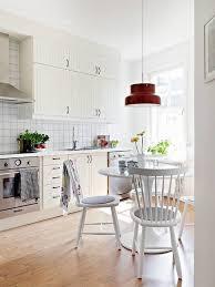 small kitchens ideas cupboard white scandinavian kitchen design ideas designs small