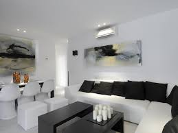 Interiordesigns by Sofa 26 17 Inspiring Wonderful Black And White Contemporary