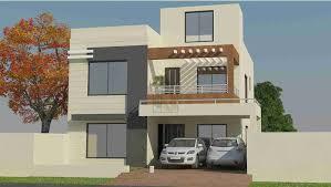 pakistani house designs 10 marla front elevation pakistani
