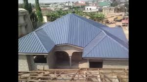 Everlast Roofing Sheet Price by Home Innovation Of Roofing Sheets In Ghana Cost 2017 With Cheap