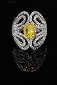 diamond earrings malaysia ruby and diamond cuff bracelet magazine